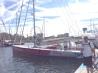 Barcelona Boat Show