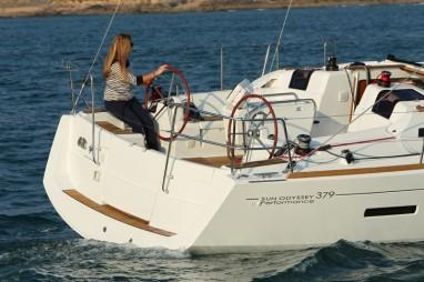 boat-379_exterieur_20110706144141