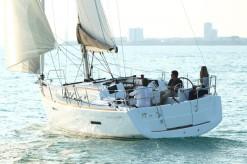 boat-379_exterieur_20110706144244