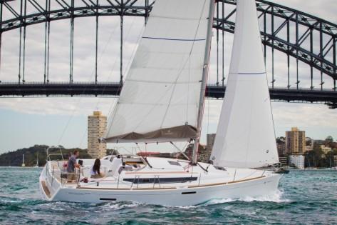 boat-379_exterieur_20110823100215