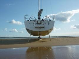 boat-379_exterieur_20111027154408