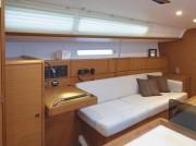 boat-379_interieur_2013112016153218