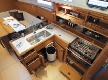 boat-379_interieur_2013112016153650