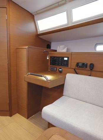 boat-379_interieur_2013112016154327
