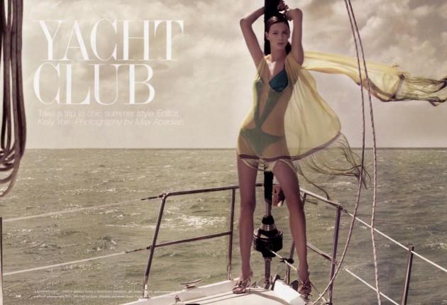 yachtclub-630x430