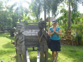 Thailand 139