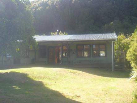 Stewart Island 072