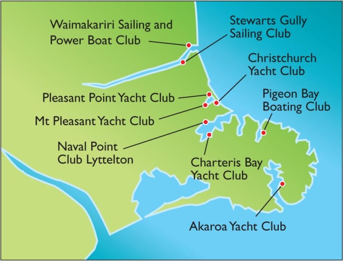 cya-clubs-map-with-names