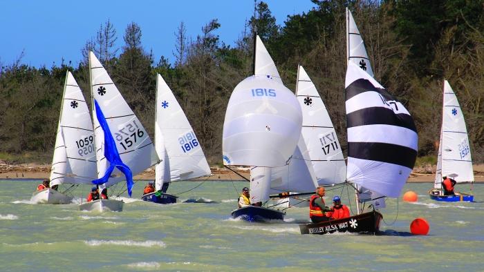 wspbc regatta 20 21-02 2016 RLF (108)-2.JPG