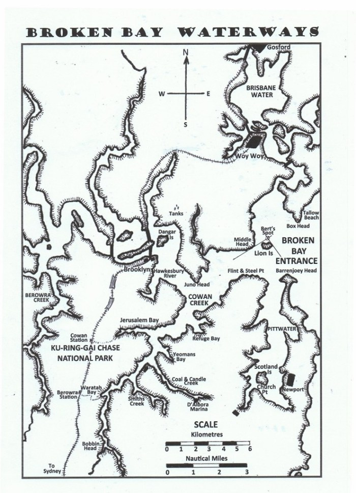 Broken-Bay-Map-001-2-740x1024-001