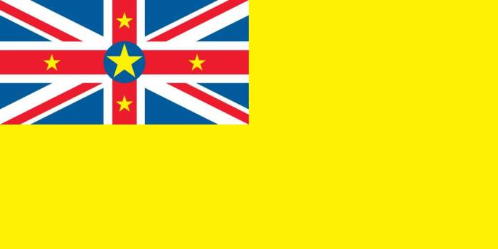 flag-of-niue