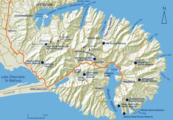 Banks-Peninsula-Map.mediumthumb-2.jpg