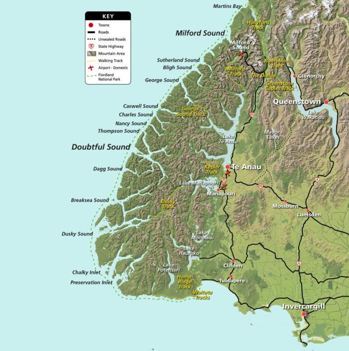 SetWidth1000-Fiordland-Area-MAP06-2